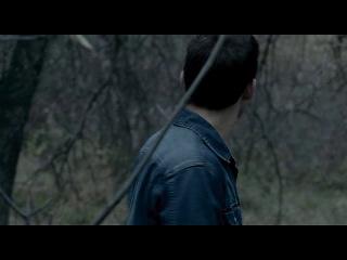 Жуткие 13 / 13 Eerie / 2013 [DVDRip] \ ЗОМБИ \ ХОРОШИЕ УЖАСЫ-ПРОТИВ БЕССОНИЦЫ