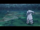 Охотник х Охотник(Hunter x Hunter) 2 сезон 89 серия (Ancord)