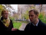 Чужие тайны -  Времена года 20 серия 05.04.2013  на FilmoLand.ru
